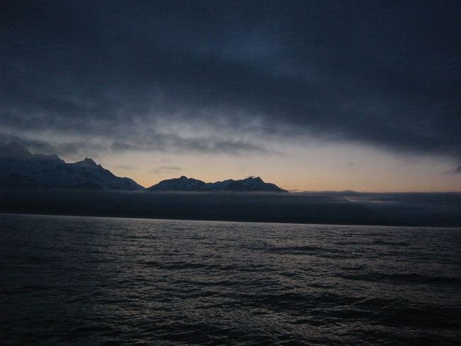 gulf of alaska - 650×488